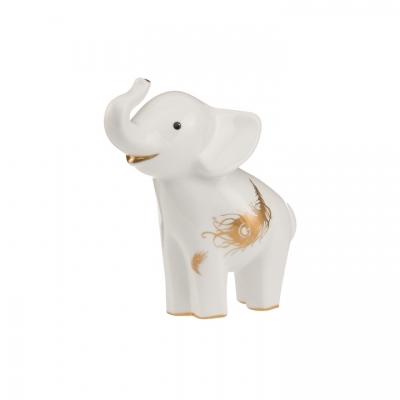 ELEPHANT Ajok
