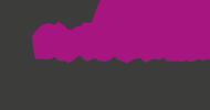 Galerie Nassler-Logo